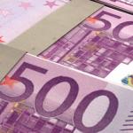 Geld erhalten - Auto verkaufen Freiburg